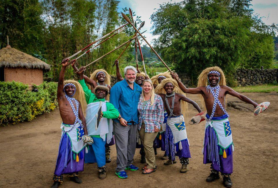 Uganda cultural encounter – a must explore cultural Safari (2019)