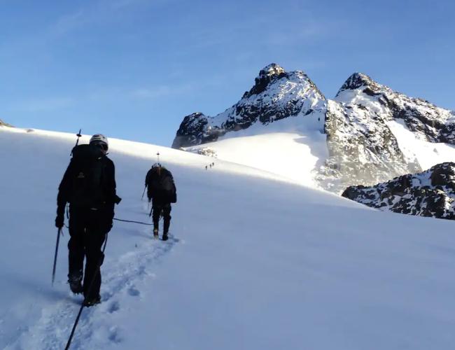 RTS-Margherita-summit-2
